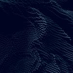 3D Waves
