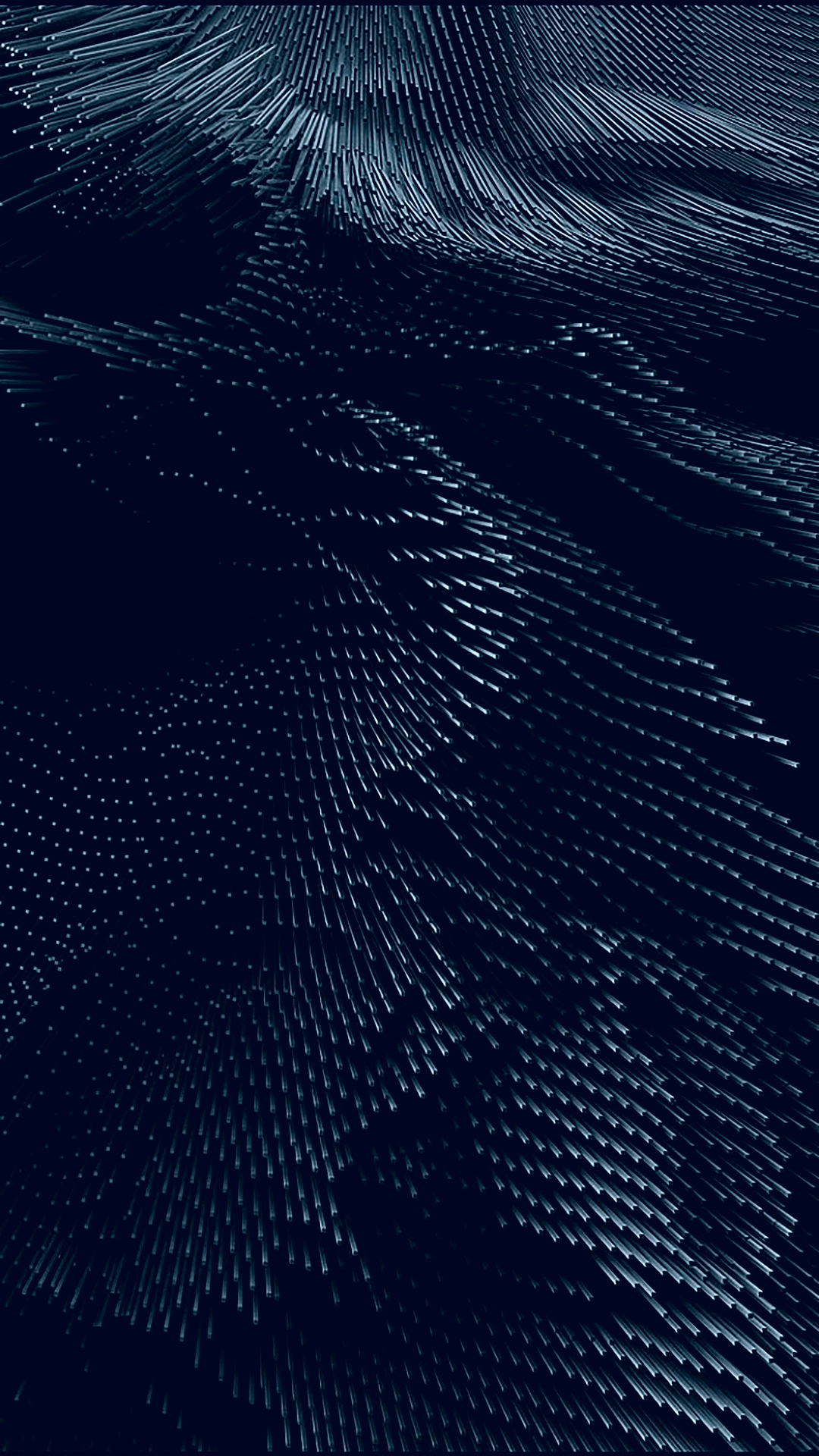 3d Waves Clintonfitch Com