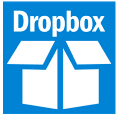 Boxfile for Dropbox