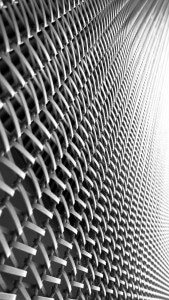Luma 640 Stock