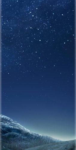 Galaxy S8 Wallpaper 2