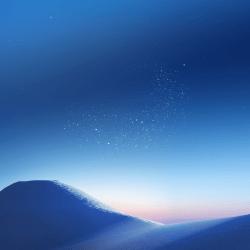 Galaxy S8 wallpaper