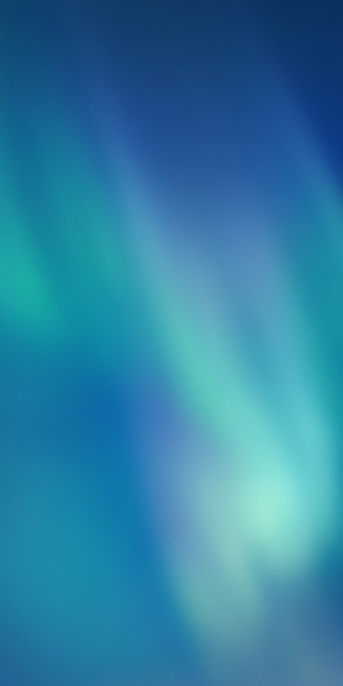 wallpapers wallpapers for phone