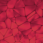 Red Geo