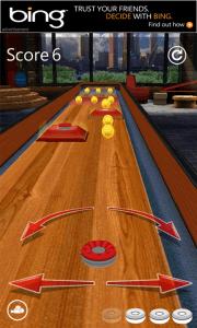 Shuffle Party Screenshot