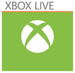 Xbox Companion Icon