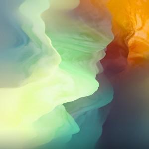 OnePlus 2 hans