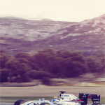 williams-fw36-martini-ls