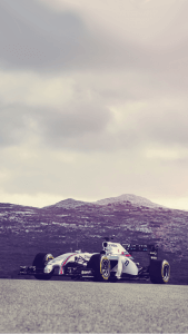 williams-fw36-martini-ls2