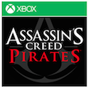 AC Pirates for Windows Phone icon