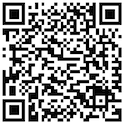 Facebook Messenger for Windows PHone QR
