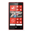 Nokia Lumia 520 Windows Phone