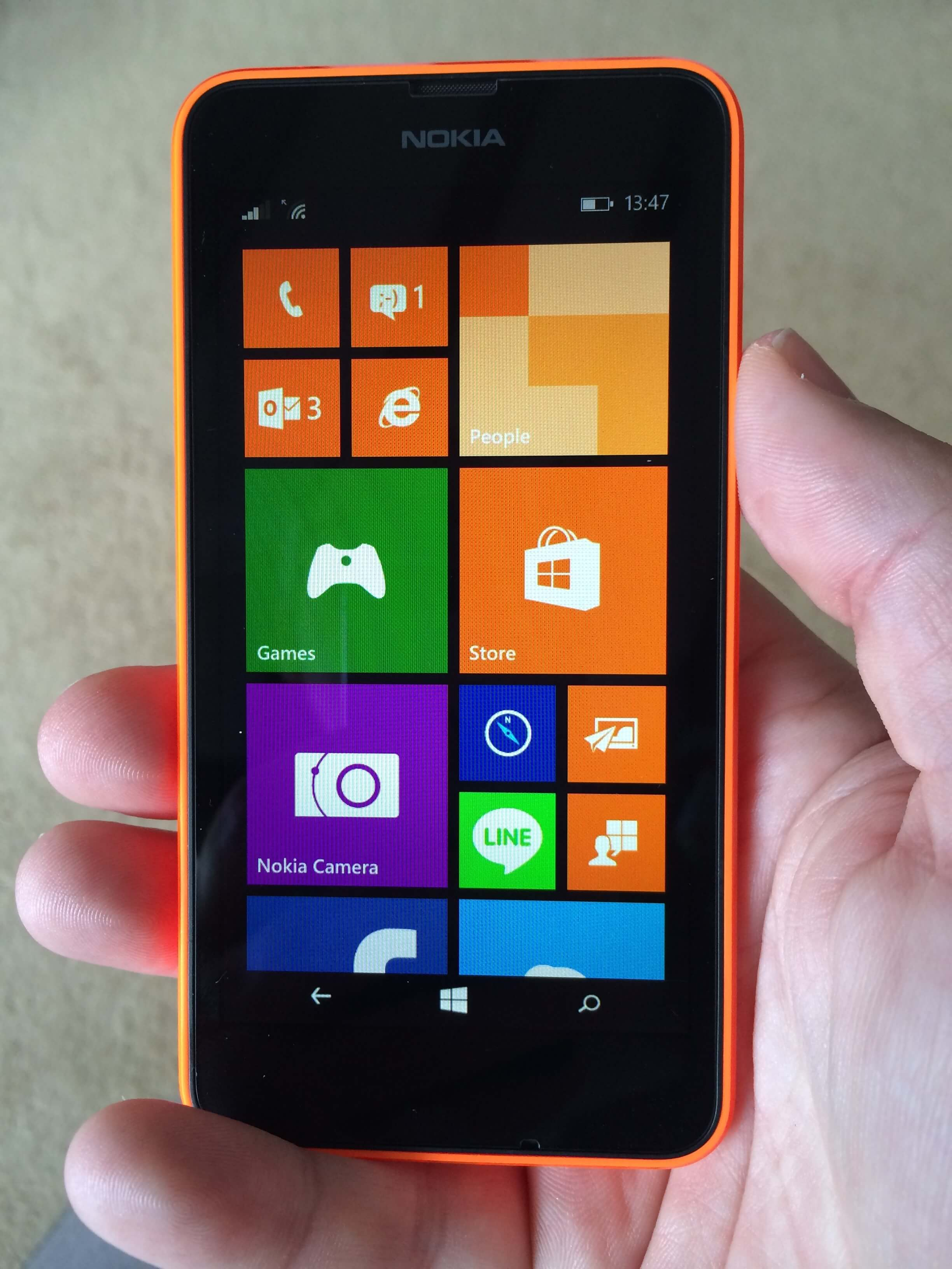 lumia 635 windows phone at the microsoft store. Black Bedroom Furniture Sets. Home Design Ideas
