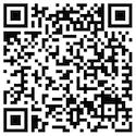 OneDrive for Windows Phone QR