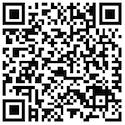 Swarm for Windows Phone QR