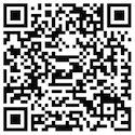 Vivino WIne Scanner for WIndows Phone QR