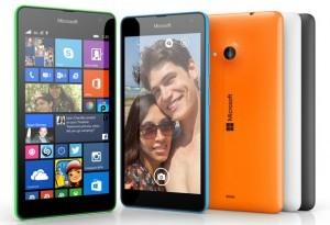 Lumia_535_Press