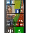 BLU Win HD Windows Phone Icon