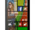 BLU Win HD Windows Phone Icon