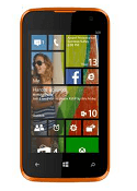 BLU Win Jr Windows Phone Icon
