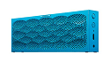 Jawbone Mini Jambox Icon