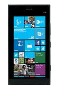 Lumia 1520 Icon