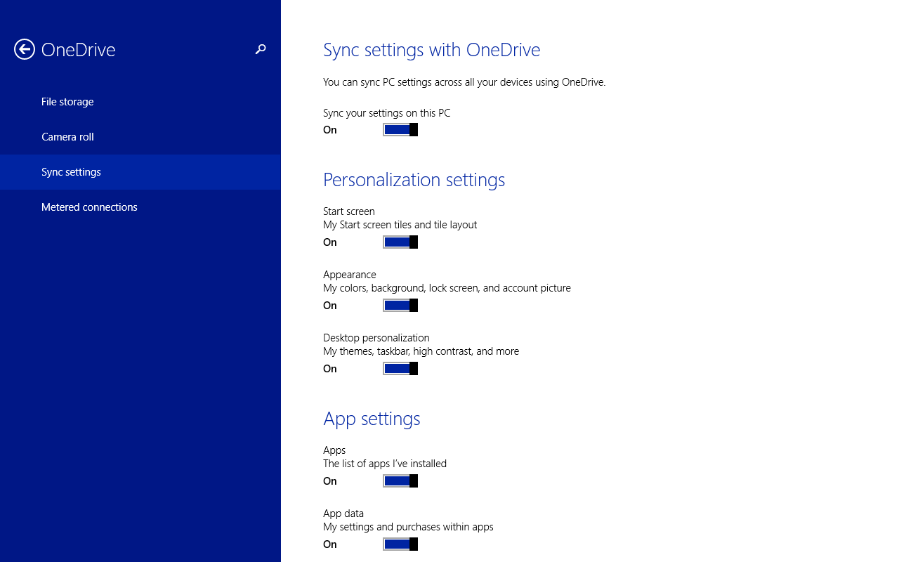 how to make google chrome faster on windows 8.1