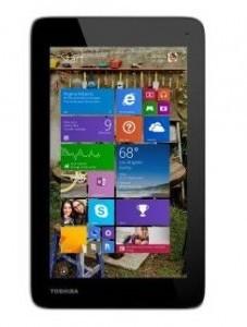 Toshiba Encore Mini WT7 Tablet