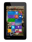 Toshiba Encore Mini WT7 Tablet Icon