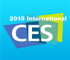 CES Mobile 2015 Icon