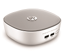 HP Pavilion Mini Icon