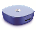 HP Stream Mini Desktop Icon