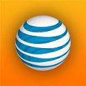 myAT&T App Icon