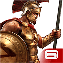 Age of Sparta Icon
