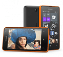 Lumia 430 Icon