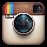 Instagram Icon Android 200x200