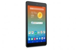 AT&T Trek Android Tablet
