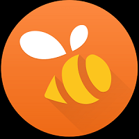 Swarm Icon 200x200