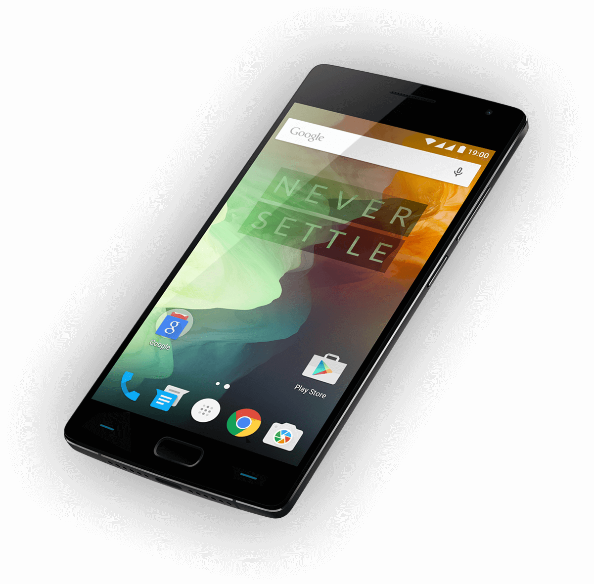 OnePlus 2 Available Black Friday With No Invite ... Oneplus