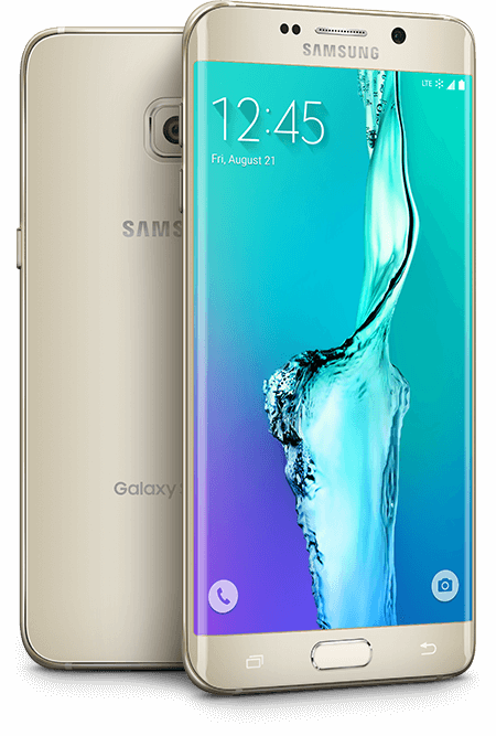 samsung galaxy s6 edge specifications. Black Bedroom Furniture Sets. Home Design Ideas
