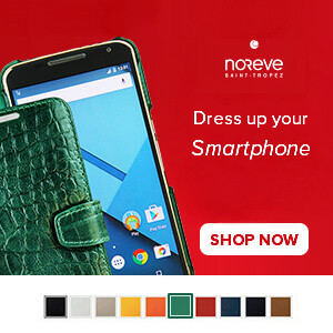 Shop Noreve Couture Cases