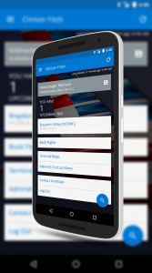 American Airlines for Android