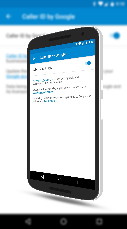How To Setup Caller Id On Home Phone
