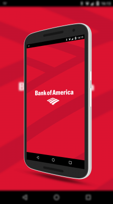 Bank of America for Android