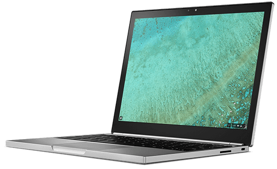 Google Drops The Entry Level Chromebook Pixel From the Google Store – ClintonFitch.com