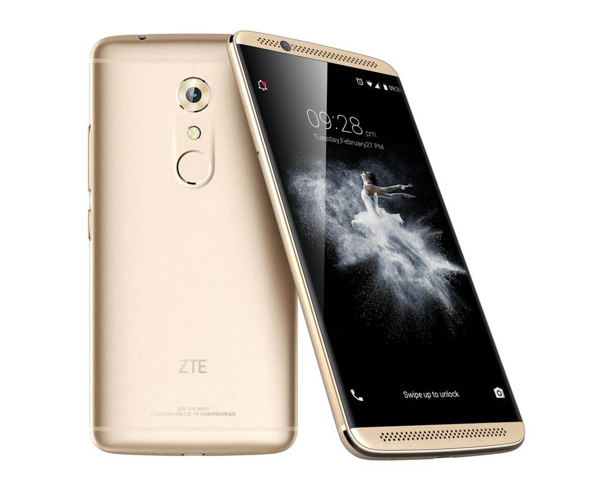 Beem zte axon 7 images For the