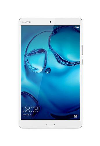 Huawei MediaPad M3
