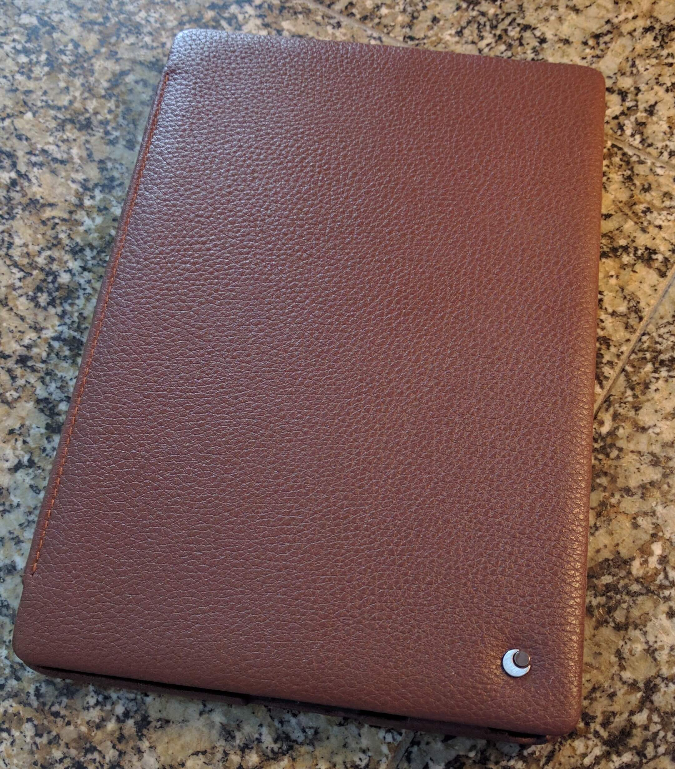 Noreve Ambition Folio for the Nexus 9