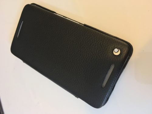 Noreve Ambition Folio Case