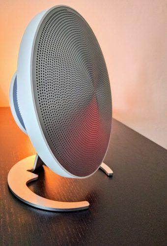 iClever BTS09 Bluetooth Speaker